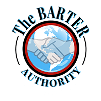 Barter Authority