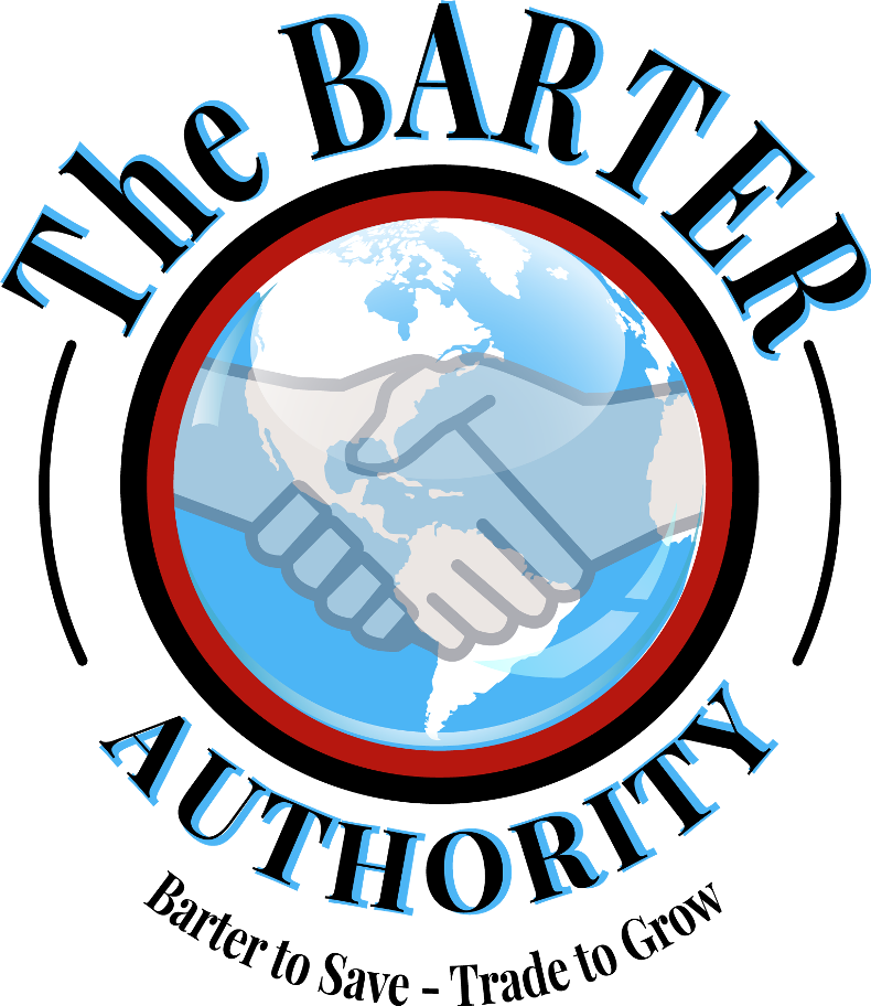 TheBarterAuthority_Logo_NoShield-RGB (1)