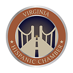 Hispanic Chamber of Commerce Virginia